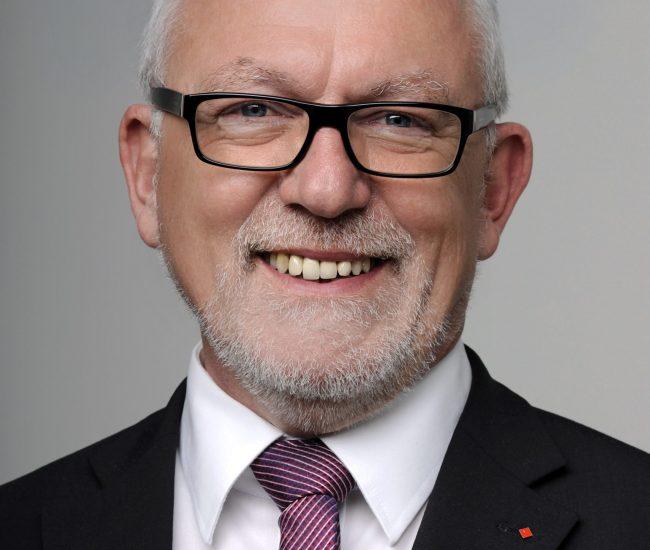 Wolgang Hellmich, SPD, MdB. Bundestagsabgeordneter, Abgeordneter
